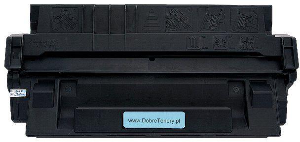 Toner zamiennik DTH160C do Canon GP-160 GP-160F LP-3000 LP-3010 FP300 FP400 2200 2210 2220 2250 LBP840 LBP850 LBP870 LBP880 LBP910 LBP1600 LBP1610 LBP1620 LBP1800 LBP1810 LBP1820, pasuje zamiast Canon H-160 1500A003AA, 12000 stron