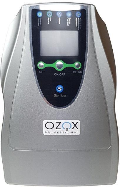 Ozonator Ozox G168 800mg/h + gratisy