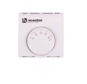 Termostat manualny Reventon HC