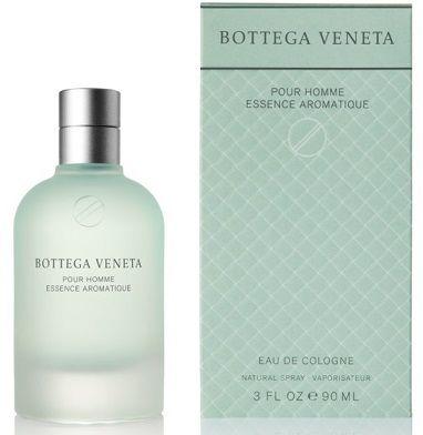 Bottega Veneta Essence Aromatique Homme woda kolońska - 50ml Do każdego zamówienia upominek gratis.