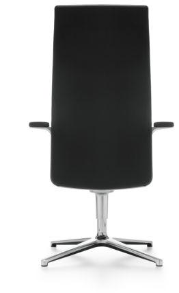 PROFIM Fotel myTURN 10F
