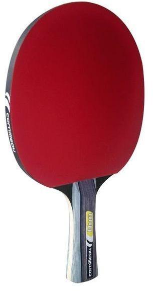 Rakietka do tenisa Carbon 3000 Cornilleau
