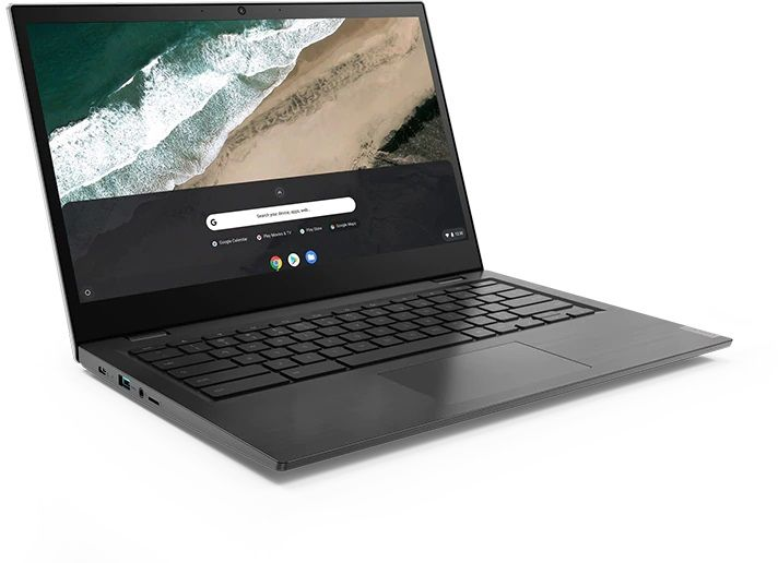 Laptop Lenovo Chromebook S345-14AST 81WX000QMH