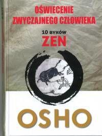 Oświecenie zwyczajnego człowieka-10 Byków Zen