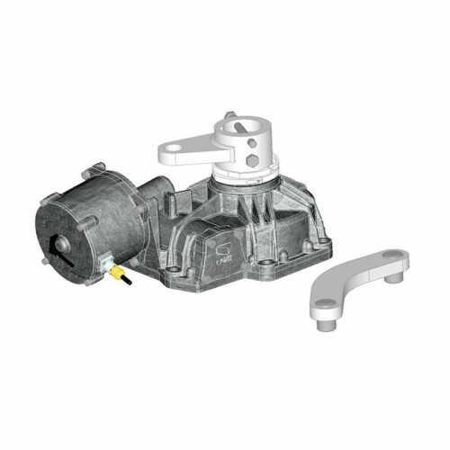 Nice programator, oprogramowanie O-BOX Software Suite, kabel USB do PC, wbudowany moduł Bluetooth