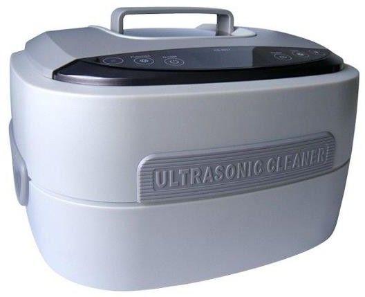 Myjka ultradźwiękowa 2,5L OPTIMA
