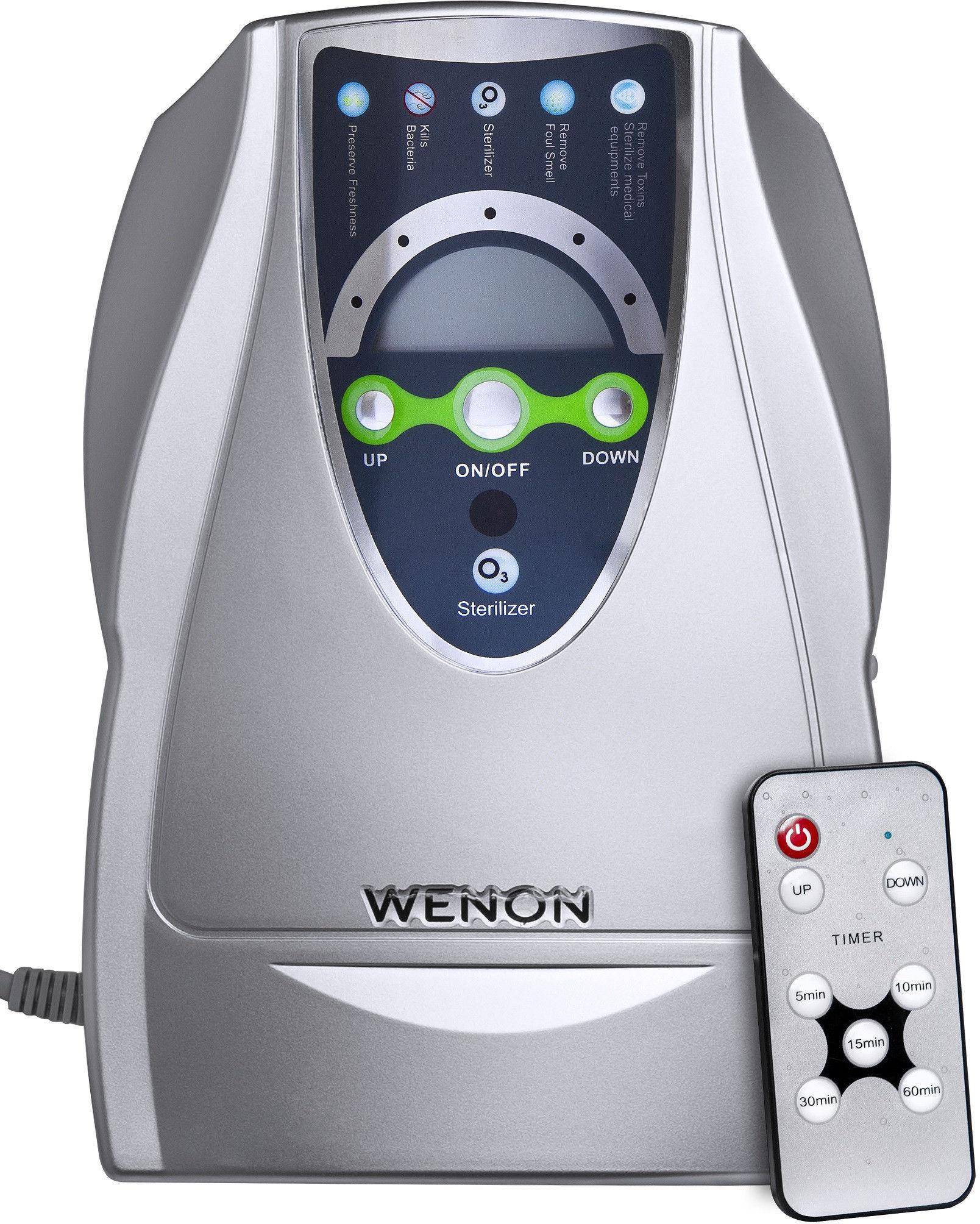 Ozonator Wenon N1668A