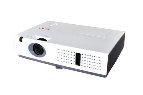 Projektor EIKI LC-WNS3200+ UCHWYTorazKABEL HDMI GRATIS !!! MOŻLIWOŚĆ NEGOCJACJI  Odbiór Salon WA-WA lub Kurier 24H. Zadzwoń i Zamów: 888-111-321 !!!