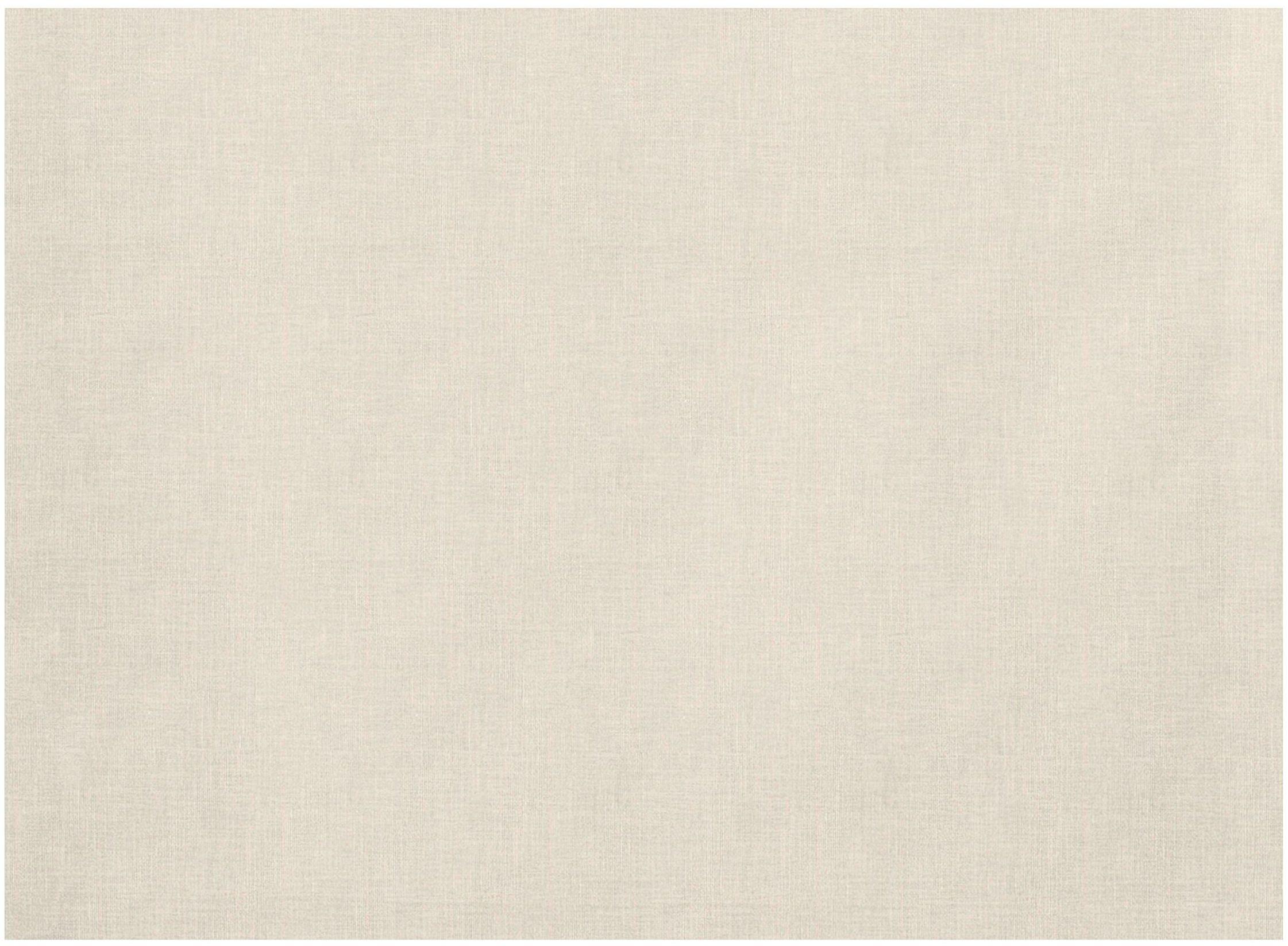 Apelt Zestaw podkładek, bawełna poliestrowa, biała, 35 x 48 x 0,2 cm