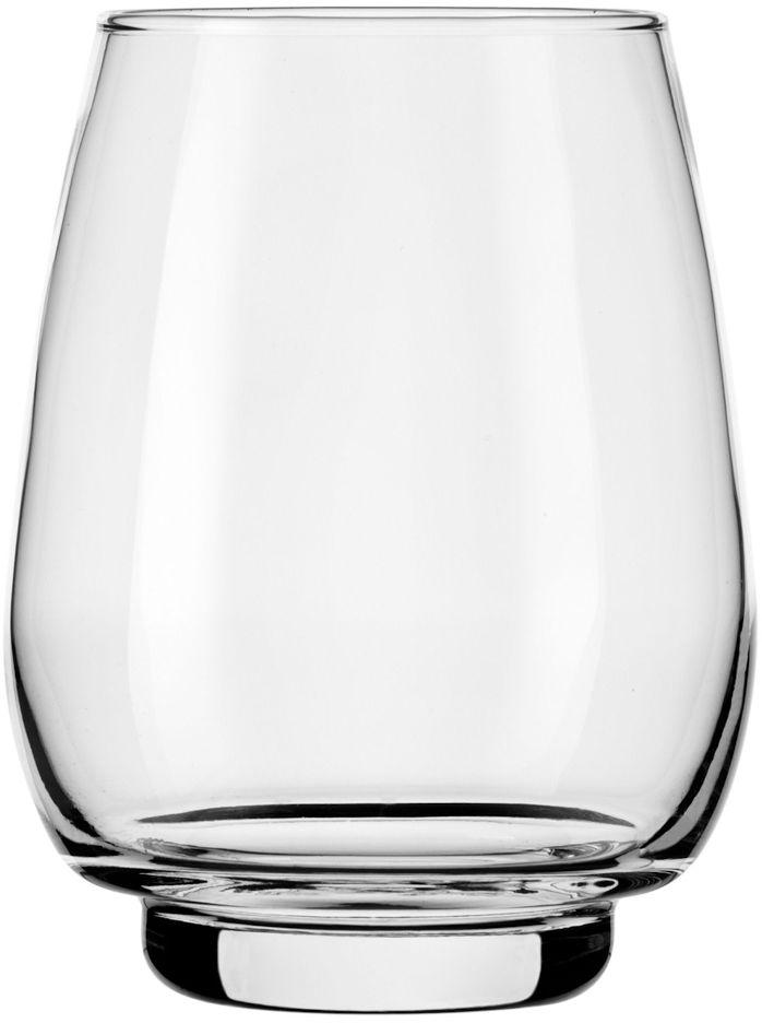 Szklanka do napojów Orbital Beverage niska