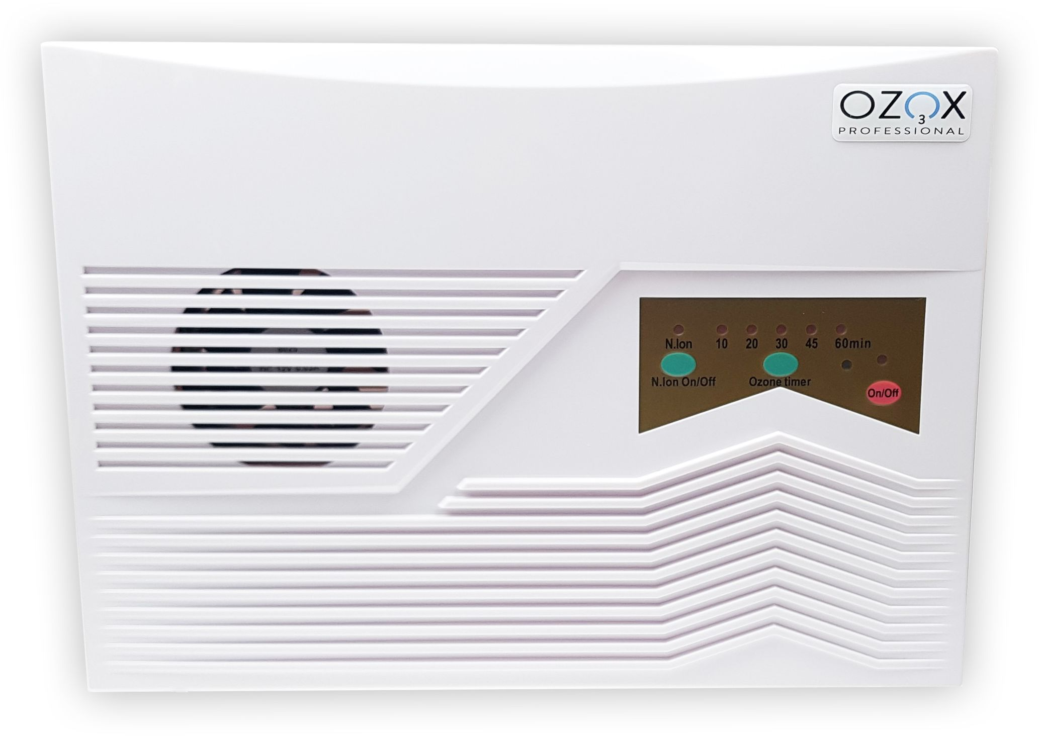 Ozonator Ozox GL-2186