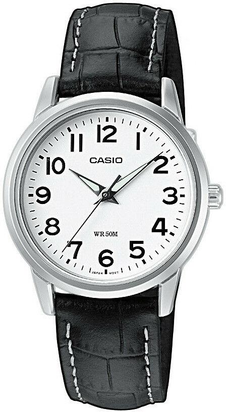 Zegarek Casio LTP-1303L-7BVEF - CENA DO NEGOCJACJI - DOSTAWA DHL GRATIS, KUPUJ BEZ RYZYKA - 100 dni na zwrot, możliwość wygrawerowania dowolnego tekstu.
