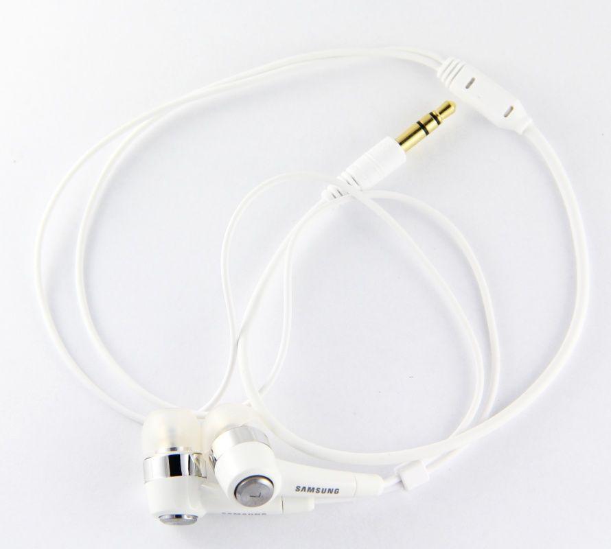 Słuchawki Samsung EHS430 biały