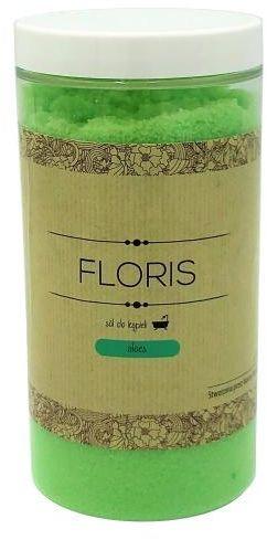 Sól Bocheńska Floris aloes z pomelo 600 g