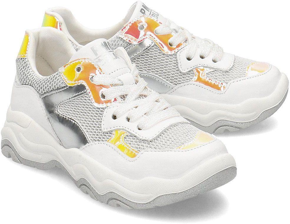 Primigi - Sneakersy Dziecięce - 5381111