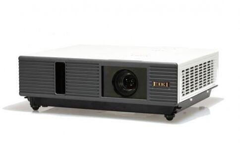Projektor Eiki LC-XNB3500N+ UCHWYTorazKABEL HDMI GRATIS !!! MOŻLIWOŚĆ NEGOCJACJI  Odbiór Salon WA-WA lub Kurier 24H. Zadzwoń i Zamów: 888-111-321 !!!