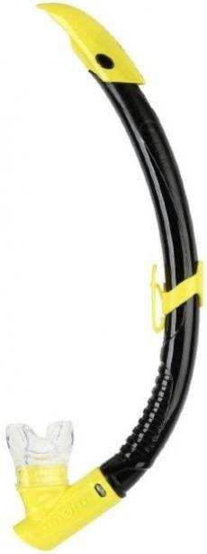 Aqualung airflex purge lx żółty