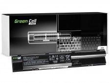 Bateria 10,8V 5200 mAh Green Cell HP77PRO