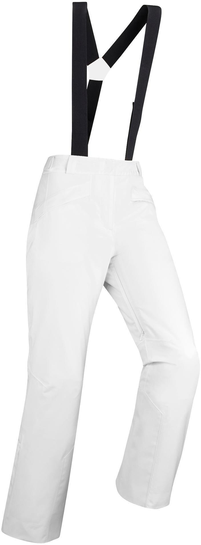Spodnie narciarskie 580 damskie