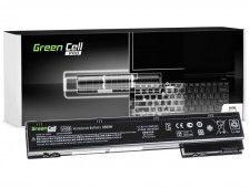 Bateria 14,8V 5200 mAh Green Cell HP56PRO
