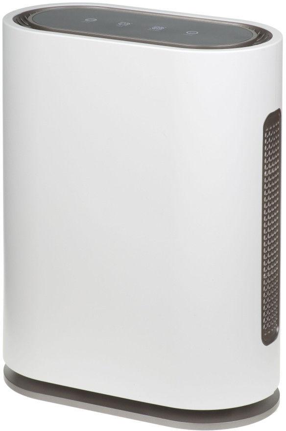 Oczyszczacz, jonizator powietrza GL-FS32