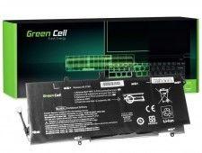 Bateria 10,8V 3800 mAh Green Cell HP108
