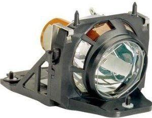 Toshiba TLP-LT3A Oryginalna lampa wymienna do TDP-S3, TDP-T3