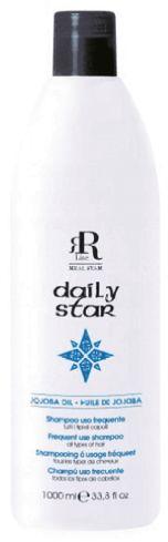 RR line Daily Star odżywka do częstego stosowania 1000ml