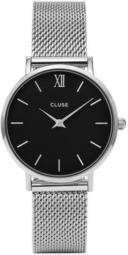 Cluse Minuit CL30015 - Szybka i bezpieczna dostawa Gratis