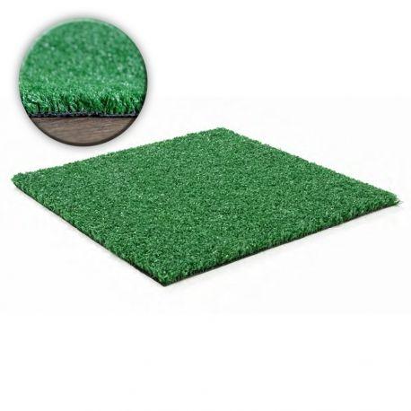 SZTUCZNA TRAWA ORYZON Golf - gotowe rozmiary 80x200 cm
