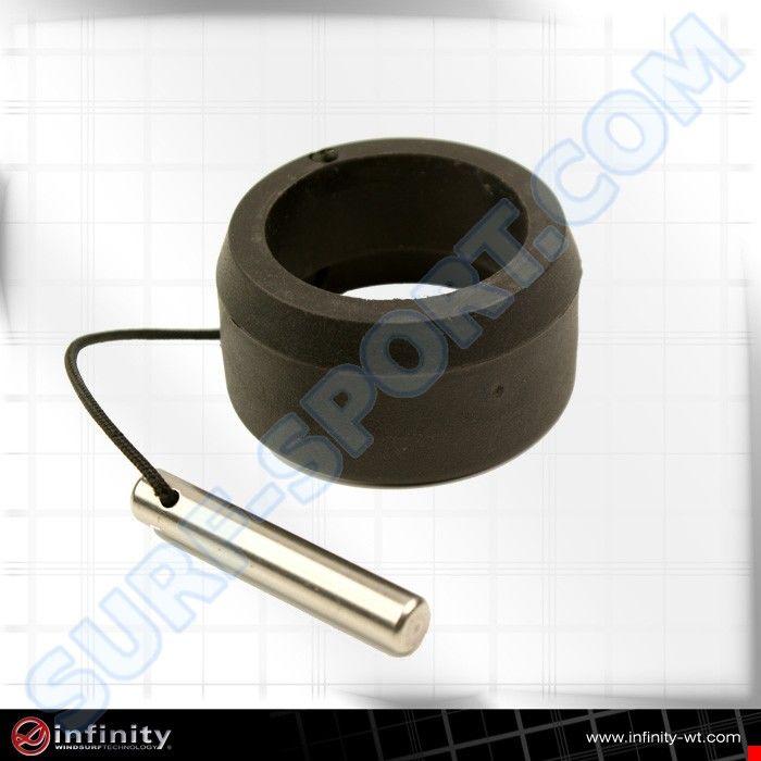 Pierścien do przedłużki Infinity RDM tulejka