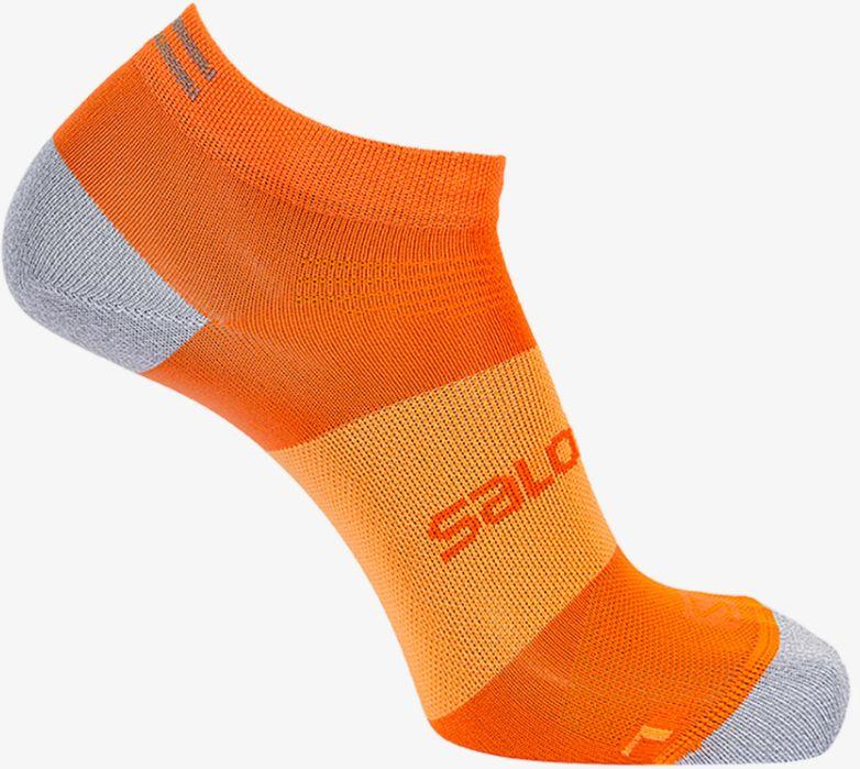 SKARPETY SALOMON SONIC PRO C15535
