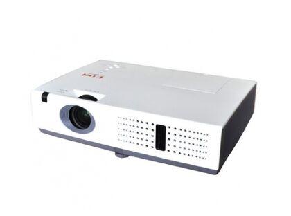 Projektor EIKI LC-XNS3100+ UCHWYTorazKABEL HDMI GRATIS !!! MOŻLIWOŚĆ NEGOCJACJI  Odbiór Salon WA-WA lub Kurier 24H. Zadzwoń i Zamów: 888-111-321 !!!