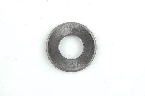 Kółko wymienne 22x10,5x2 mm Vorel 03221 - ZYSKAJ RABAT 30 ZŁ