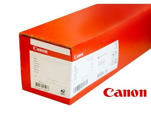 Papier w roli CANON Satin Photo Paper 200g 6061B 432mm x 30m (97003174)