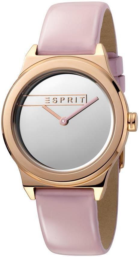 Zegarek Esprit ES1L019L0045 100% ORYGINAŁ WYSYŁKA 0zł (DPD INPOST) GWARANCJA POLECANY ZAKUP W TYM SKLEPIE