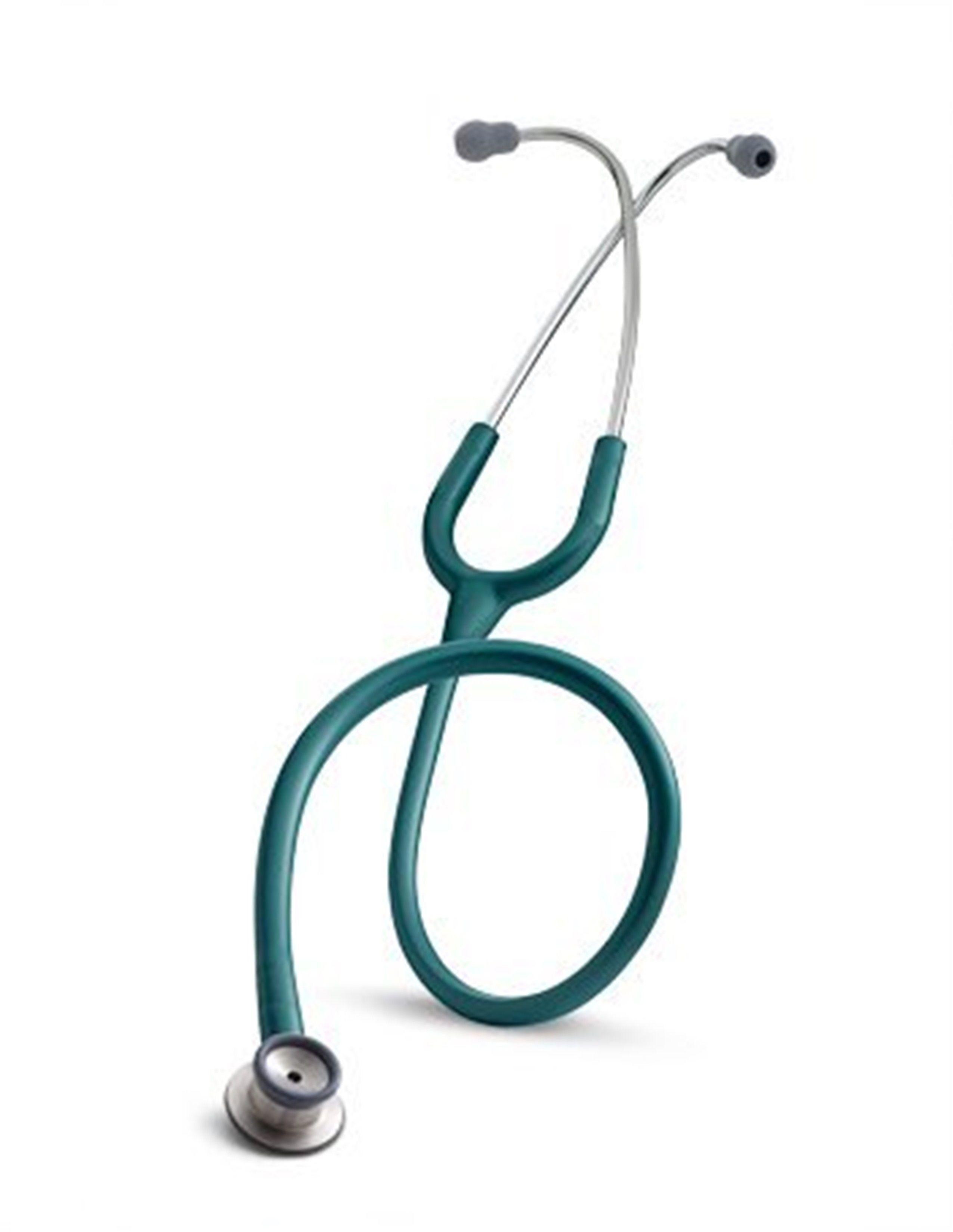 Littmann Classic II Infant 2124 Błękit karaibski Stetoskop noworodkowy
