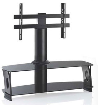 "Stolik pod telewizory LCD LED plazma do 42"" - Ultimate PROTO PRD 100cm szerokości"