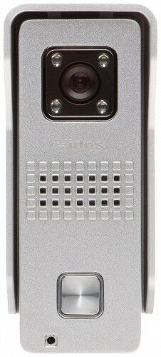 WIDEODOMOFON S6S VIDOS