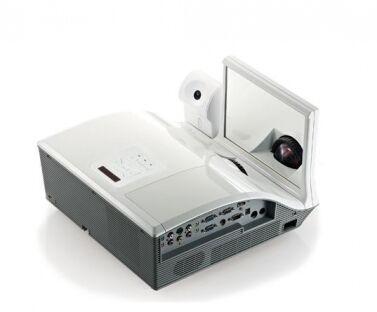 Projektor Eiki EIP-WSS3100+ UCHWYTorazKABEL HDMI GRATIS !!! MOŻLIWOŚĆ NEGOCJACJI  Odbiór Salon WA-WA lub Kurier 24H. Zadzwoń i Zamów: 888-111-321 !!!