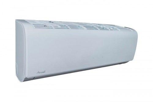 Klimatyzator ścienny Airwell HKD009/YKD009, 2,64/2,93kW NEGOCJUJ CENĘ