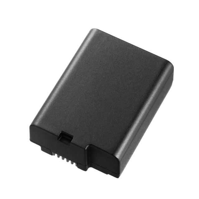 Adapter Nikon EP-5D do zasilacza sieciowego EH-5