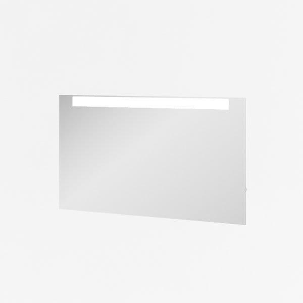 RAVAK Lustro Clear 800 X000000765