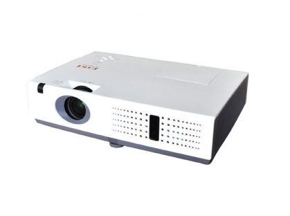 Projektor EIKI LC-XNS2600+ UCHWYTorazKABEL HDMI GRATIS !!! MOŻLIWOŚĆ NEGOCJACJI  Odbiór Salon WA-WA lub Kurier 24H. Zadzwoń i Zamów: 888-111-321 !!!