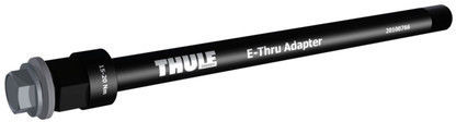 Thule - Adapter Thru Axle 160-172 mm (M12X1.0) - Syntace