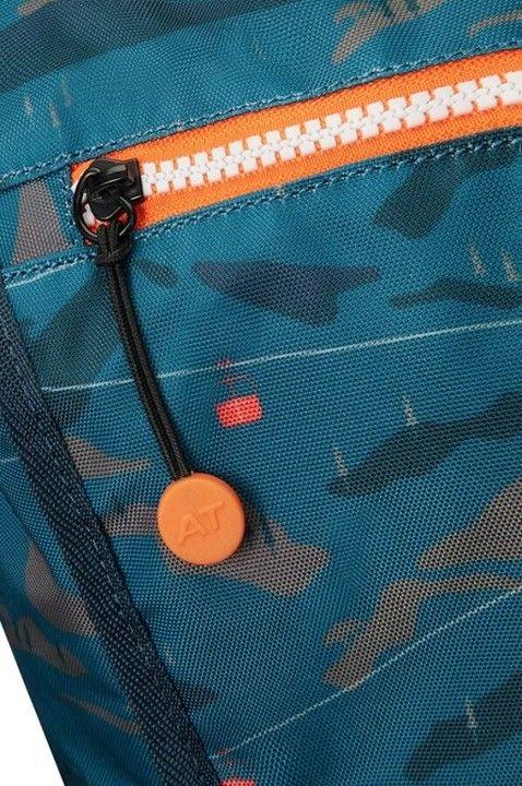 Plecak American Tourister Urban Groove na laptop 15,6''