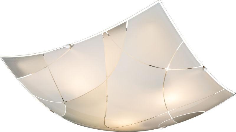 Globo PARANJA 40403-3 plafon lampa sufitowa 3xE27 40cm