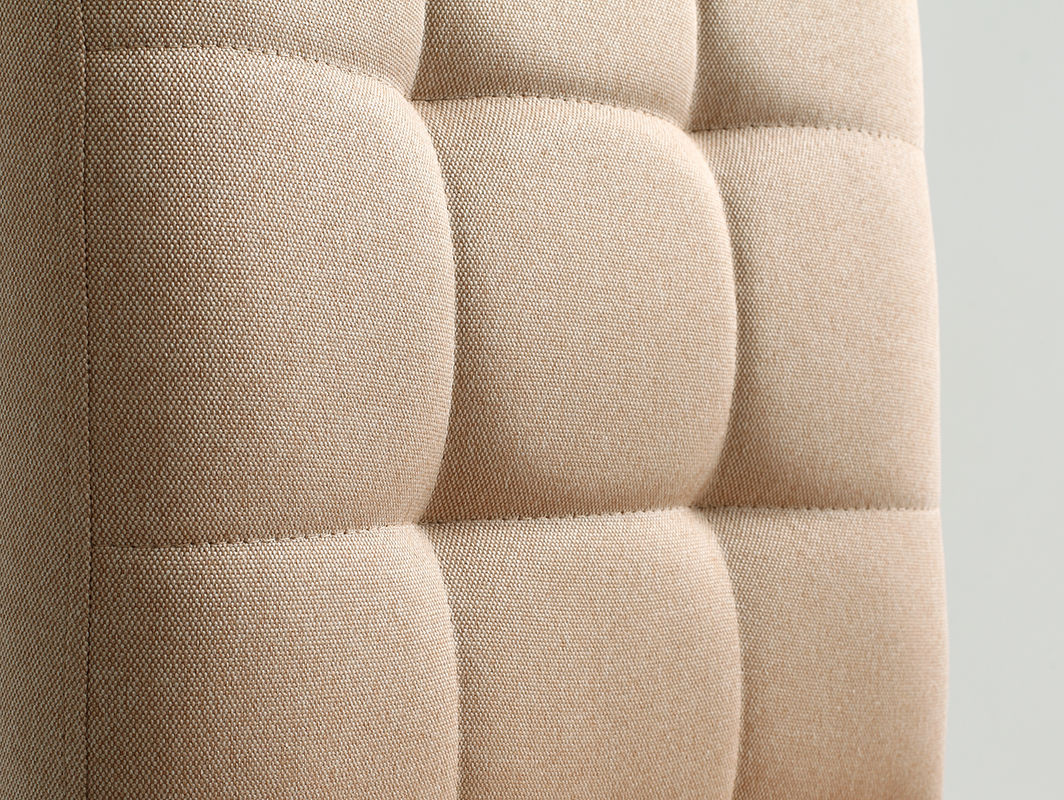 Customform - WILTON CHAIR SEW