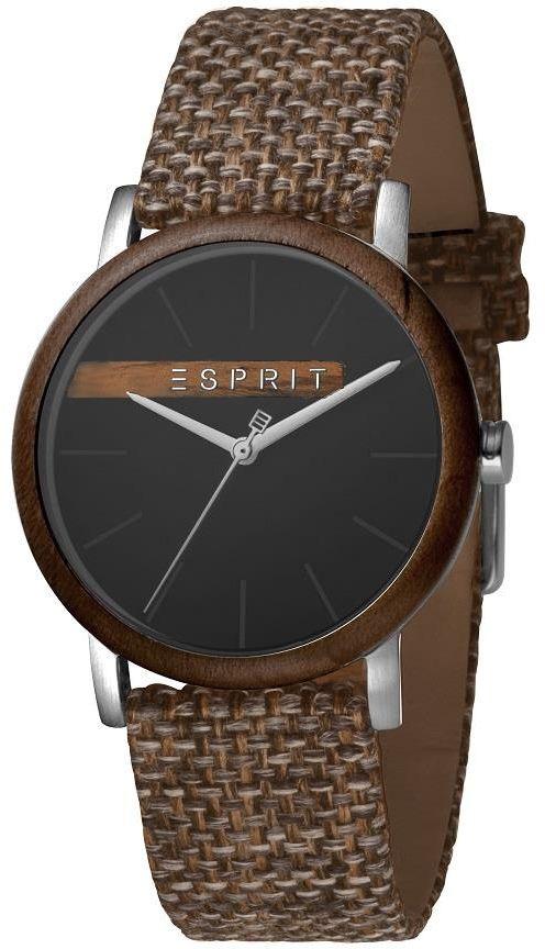 Zegarek Esprit ES1G030L0045 100% ORYGINAŁ WYSYŁKA 0zł (DPD INPOST) GWARANCJA POLECANY ZAKUP W TYM SKLEPIE
