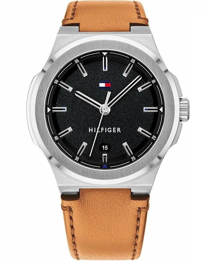 Zegarek Tommy Hilfiger 1791650 GWARANCJA 100% ORYGINAŁ WYSYŁKA 0zł (DPD INPOST) POLECANY SKLEP -5% SPRAWDŹ W SKLEPIE